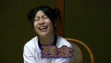 hanbun_kad_00036.jpg