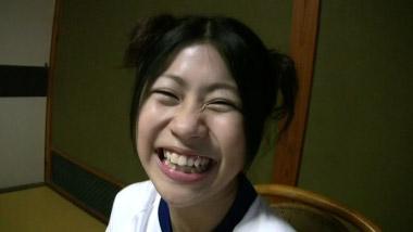 hanbun_kad_00038.jpg
