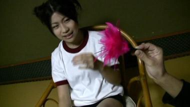hanbun_kad_00039.jpg