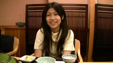hanbun_kad_00043.jpg