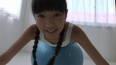 has_ncyan_00058.jpg