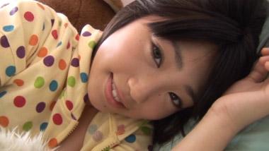 hauku_shur_00002.jpg