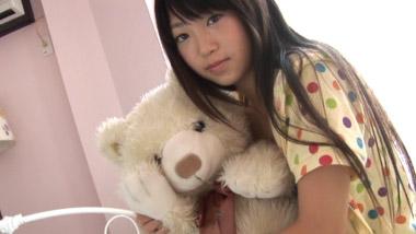 hauku_shur_00003.jpg
