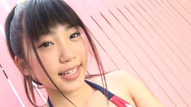 hauku_shur_00019.jpg