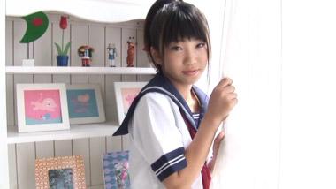 hauku_shur_00020.jpg