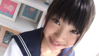 hauku_shur_00021.jpg