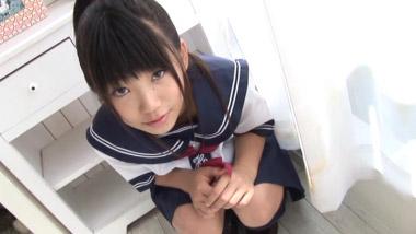 hauku_shur_00022.jpg