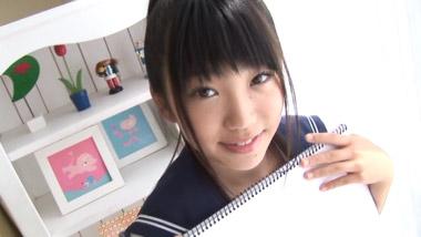 hauku_shur_00028.jpg