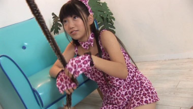 hauku_shur_00061.jpg