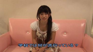 hauku_shur_00064.jpg