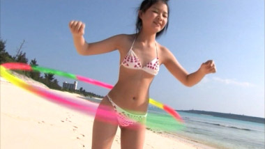 himituno_asuka_00011.jpg