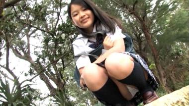 himituno_asuka_00026.jpg