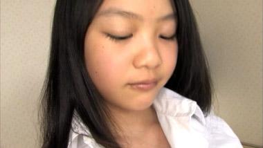 himituno_asuka_00030.jpg