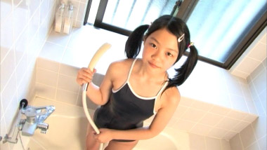 himituno_asuka_00044.jpg