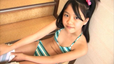 himituno_asuka_00058.jpg