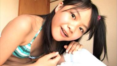 himituno_asuka_00069.jpg