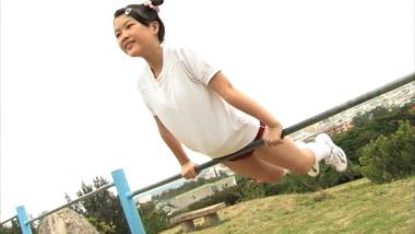 himituno_asuka_00073.jpg