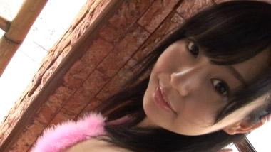hnjy_mas_00050.jpg