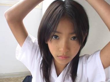 ichigo_whiteangel_00007.jpg