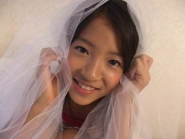 ichigo_whiteangel_00027.jpg