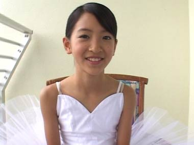 ichigo_whiteangel_00046.jpg