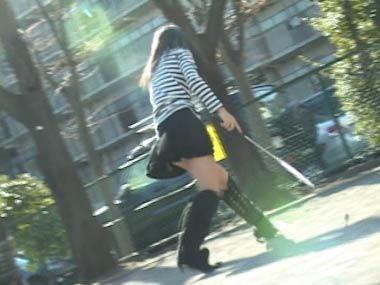 issiki_ouchi1_00005.jpg