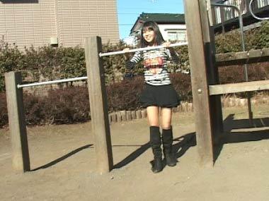 issiki_ouchi1_00017.jpg