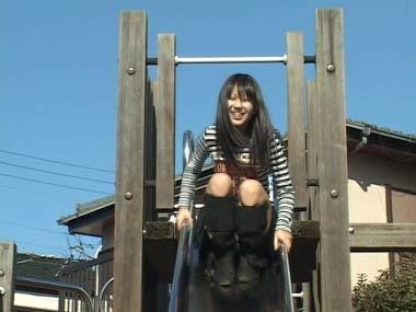 issiki_ouchi1_00022.jpg