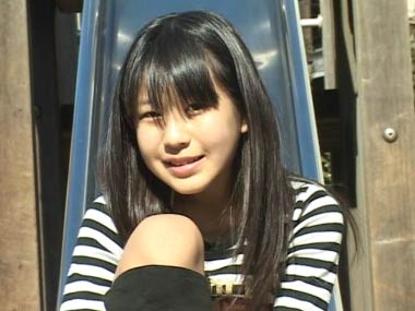 issiki_ouchi1_00024.jpg