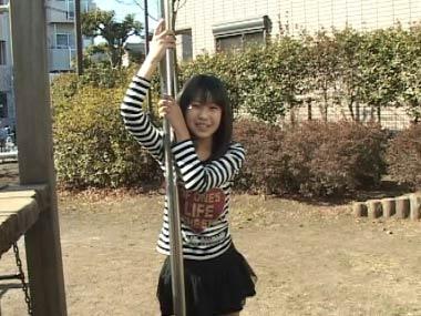 issiki_ouchi1_00031.jpg