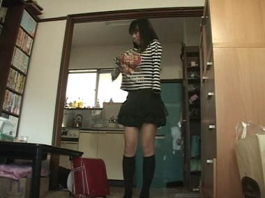 issiki_ouchi1_00043.jpg