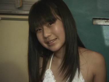 issiki_ouchi1_00047.jpg