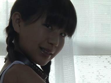 issiki_ouchi1_00082.jpg