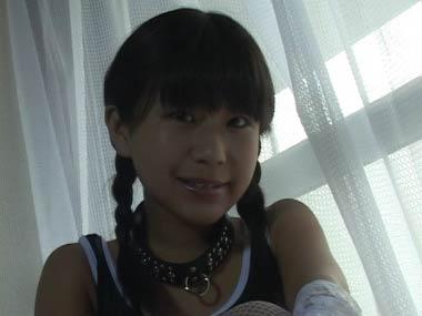 issiki_ouchi1_00085.jpg