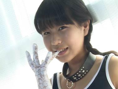 issiki_ouchi1_00099.jpg