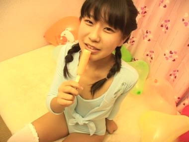 issiki_ouchi1_00100.jpg