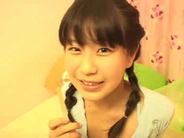 issiki_ouchi1_00107.jpg