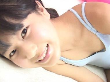 issiki_ouchi1_00117.jpg