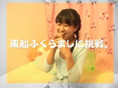 issiki_ouchi1_00121.jpg
