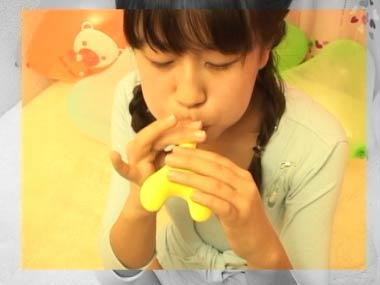 issiki_ouchi1_00123.jpg