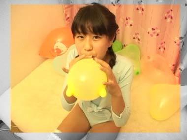 issiki_ouchi1_00124.jpg