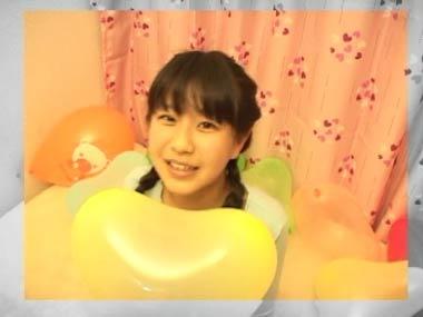 issiki_ouchi1_00125.jpg