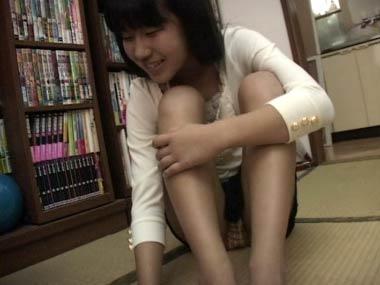 issiki_ouchi2_00005.jpg