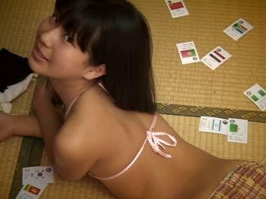 issiki_ouchi2_00019.jpg