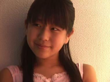 issiki_ouchi2_00032.jpg