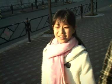 issiki_ouchi2_00040.jpg