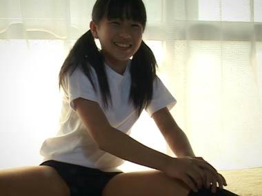 issiki_ouchi2_00063.jpg