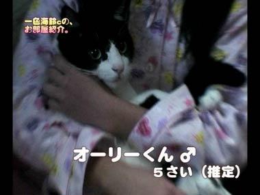 issiki_ouchi3_00002.jpg