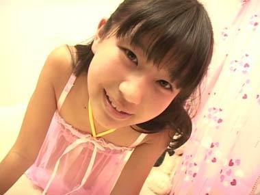 issiki_ouchi3_00063.jpg