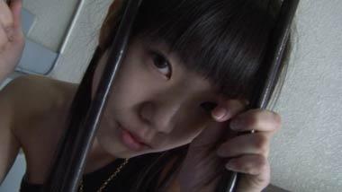 js_arisa_00034.jpg